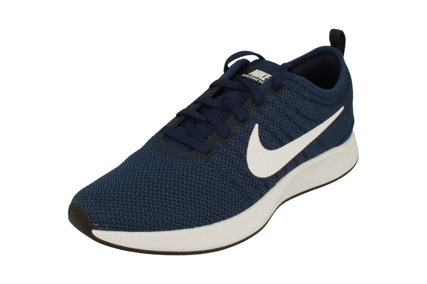 Nike Dualtone Racer Mens Running Trainers 918227 Sneakers Shoes 400