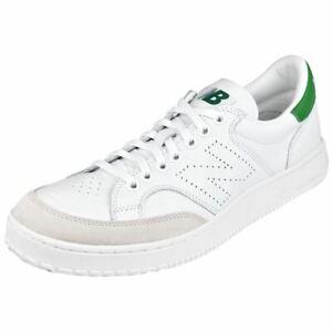 Men's Ct400 Sneaker | eBay