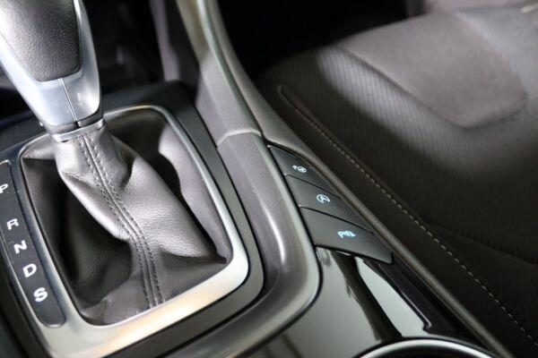 Ford Mondeo 2,0 TDCi 180 Titanium aut. billede 10