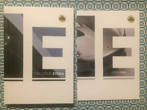 Brochure-LOTUS-Evora-et-Evora-S-2011-Prospectus-LOTUS-Cars-Prix