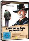 Django und die Bande der Gehenkten von T.Hill,H.Frank,George Eastman,Terence Hill,Horst Frank (2009)