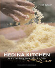 Medina Kitchen: Home Cooking from North Africa by Fiona Dunlop (Hardback, 2007)
