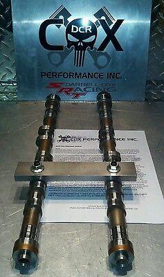 PT SRT4 Neon DCR Cam Fixture//Setting Tool Also Neon 2.0 DOHC /& 420a Eclipse 2.0