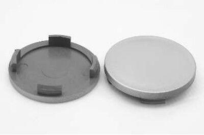 Set of 4 80mm 3 3//16 Wheel Hub Center Caps Fit for 09.24.410 09.24.208 09.24.292