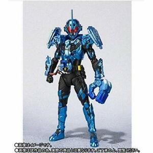 Bandai-S-H-Figuarts-Masked-Kamen-Rider-Grease-Blizzard-Action-Figure-w-Tracking