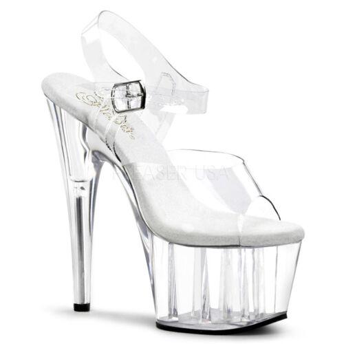 708 Zapatos pleaser Adore