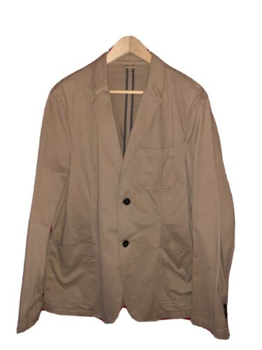 Michael Kors Men's Blazer