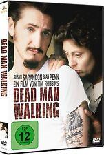 DEAD MAN WALKING (Sean Penn, Susan Sarandon) NEU+OVP