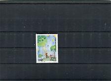 Italia 2000 il futuro dei francobolli MNH