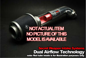 WEAPON-R-SECRET-SHORT-AIR-INTAKE-SYSTEM-05-FOR-SUBARU-OUTBACK-6CYL-MODEL-COLD