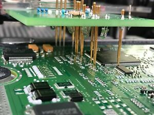 Details about Postal Mapping service CHIP TUNING, ECU Cloning, Repairs,  Remapping, chipping