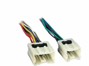 1996 Nissan Maxima Stereo Wiring from i.ebayimg.com