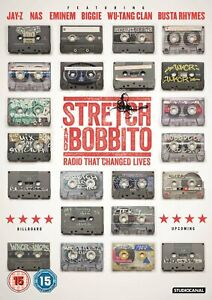 Stretch-And-Bobbito-Radio-That-Changed-Lives-DVD