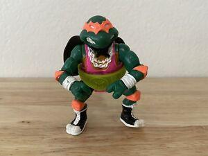Shell-Slammin-Mike-Michaelangelo-1991-TMNT-Teenage-Mutant-Ninja-Turtle