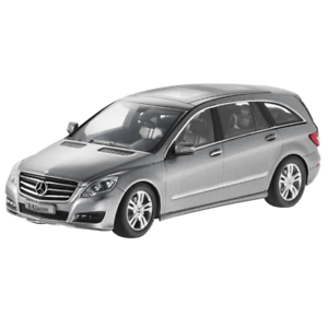 Mercedes-Benz-Modellauto-1-43-PKW-R-Klasse-W251-B66960055