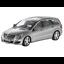 Mercedes-Benz-Modellauto-1-43-PKW-R-Klasse-W251-B66960055 Indexbild 1