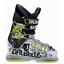 Dalbello-Menace-4-0-Junior-Ski-Boots-2020 thumbnail 2