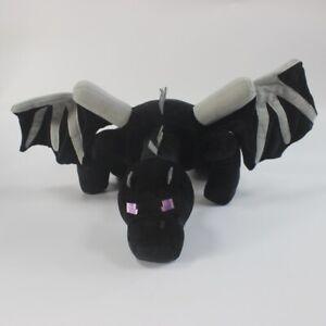 55cm-Minecraft-Ender-Dragon-Plush-Toy