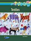 What are Textiles? by Karen Hosack (Hardback, 2008)