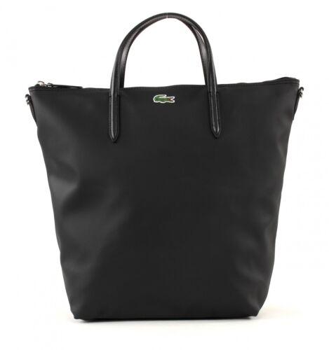Lacoste Shopping 12 L 12 À Bag Vertical Sac Sstrap Concept Main UxzUCr