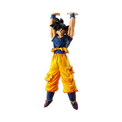 Bandai Battle Figure Series Dragon ball Super VS Versus 08 Goku Gokou