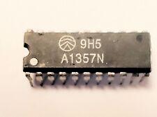 La1357n Original Sanyo Ic 1 Pc