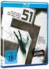 51 - The Military`s Best-Kept Secret Just Broke Loose (2011)