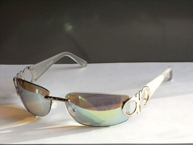Style Modern Herren Damen Sonnenbrille Sunglasses UV400 (M16) verspiegelt NEU !!