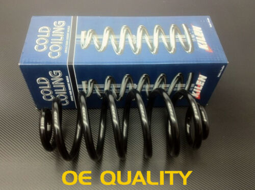 KILEN VAUXHALL ZAFIRA A MK1 REAR COIL SPRING 99-05 *QUALITY BRAND*