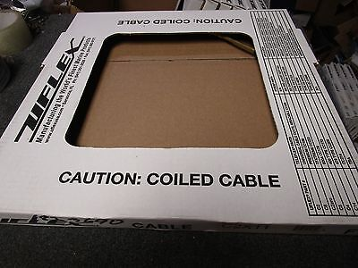 CONTROL CABLE UNIVERSAL INBOARD OUTBOARD ENGINES AND VOLVO 11FT C2X11 33C STYLE