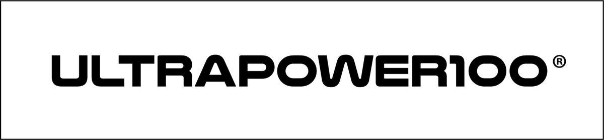 ultrapower100