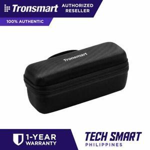 Tronsmart-Mega-Bluetooth-Speaker-Carrying-Case