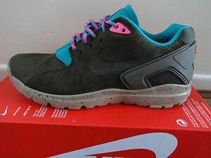 Nike Koth Mobb Ultra Low Mens Sneakers/Casual 749486-333