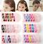 10pcs-Cute-Candy-Color-Kid-Girl-Hairpin-BB-Snap-Hair-Clips-Hair-Accessori-Gift thumbnail 1