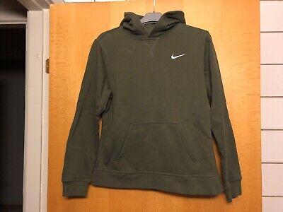 Find Nike Hoodie på DBA køb og salg af nyt og brugt