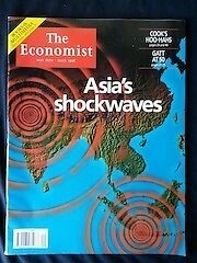 THE-ECONOMIST-ASIA-039-S-SHOCKWAVES-MAY-16-1998