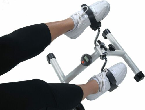 Stamina Exercise Bikes Fitness Running Professional Trainer Folding Indoor Cycle