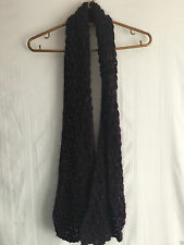 tie rack s scarves and shawls ebay