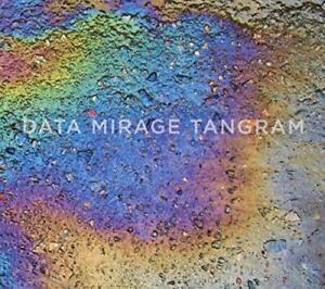THE-YOUNG-GODS-DATA-MIRAGE-TANGRAM-CD