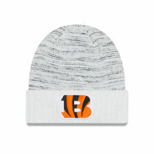 NFL Cincinnati Bengals Color Rush Bar Scarf Unisex Fanatics