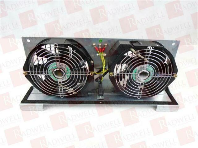 FANUC Robotics Cooling Fan A05b 2452 C900
