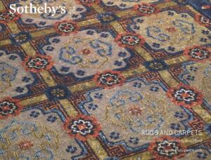 Sotheby-039-s-Rugs-and-Carpets-November-2018-HB