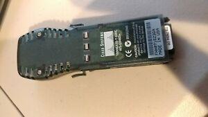 Genuine-Cisco-WS-G5483-1000BASE-T-GBIC-Transceiver-Switch-Module