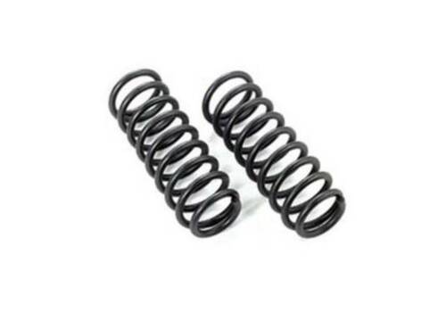 Superlift 1994-2002 Fits Dodge Ram 2500 3500 Coil Springs Front Pair 5 Inch 146