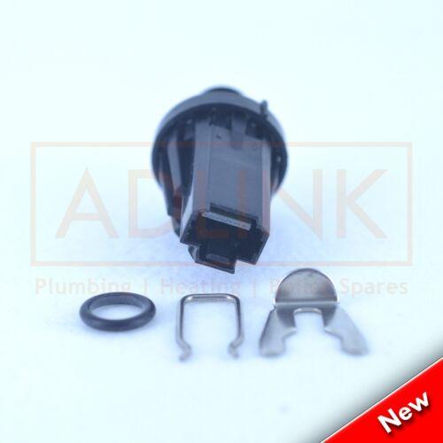 Glowworm Energy 12S 15S 18S 25S 30S Sensore di pressione dell/'acqua della caldaia 0020069021