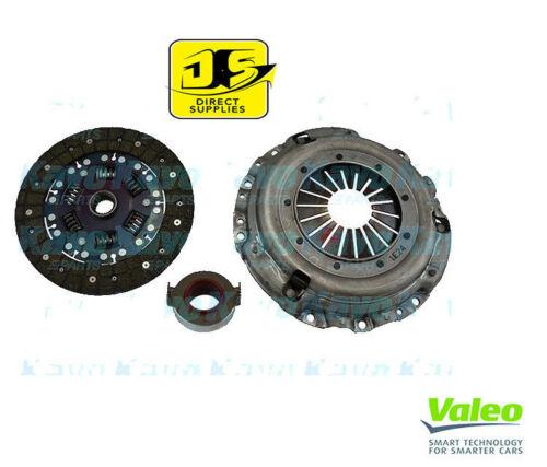 BRAND NEW VALEO CLUTCH KIT FOR A HONDA CIVIC//CRV 826380