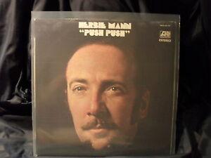 Herbie-Mann-Push-Push