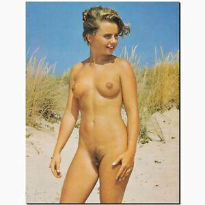 fkk bilder erotik kaiserslautern