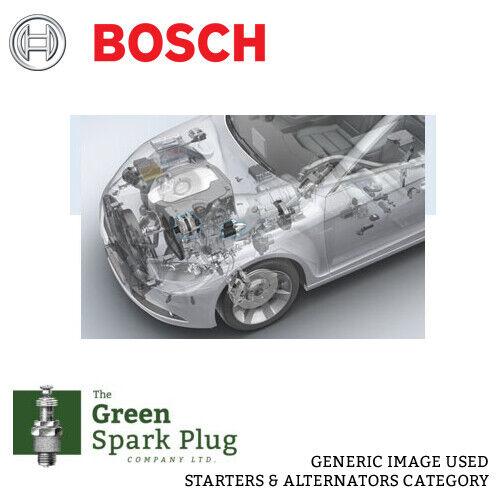 1x Bosch El Champ Régulateur F00M144152 [4047024565616]
