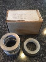 Jacuzzi Seal Assembly Home Pumps 10 1203 01